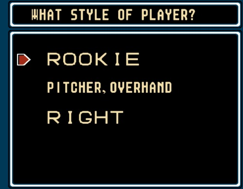 baseball%20stars1.PNG