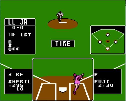baseball%20stars6.PNG