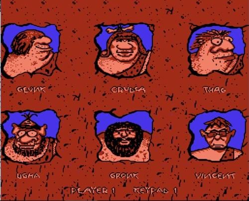 Caveman%20Games.PNG