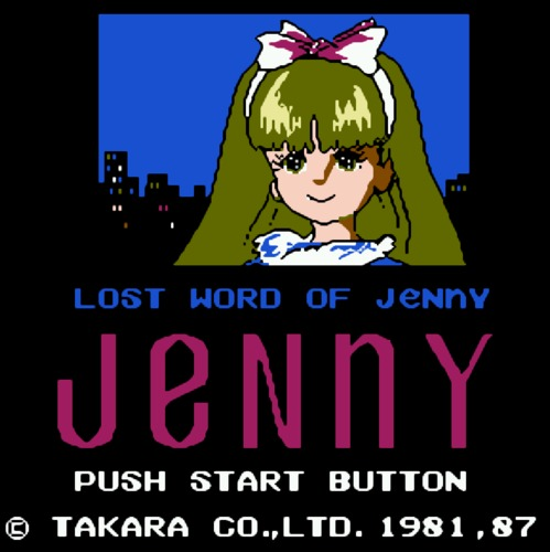 Lost%20Word%20of%20Jenny.PNG