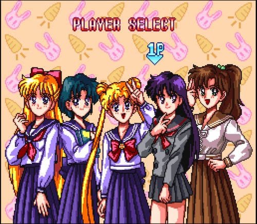 Sailor%20Moon1-2%20select.PNG