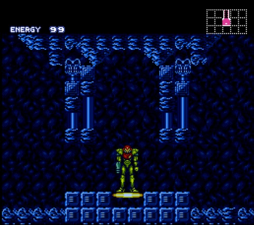 Super%20Metroid1-3.PNG